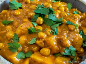 About Mac And Cheese Recipes, RECIPES WELLNESS