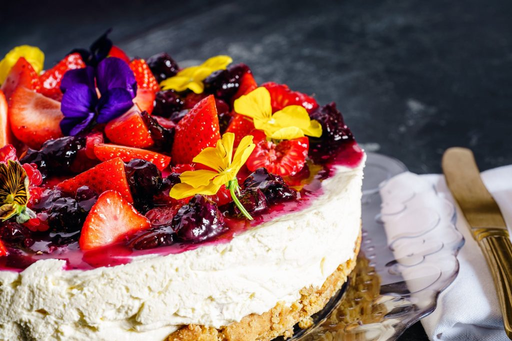 cheesecake, RECIPES WELLNESS