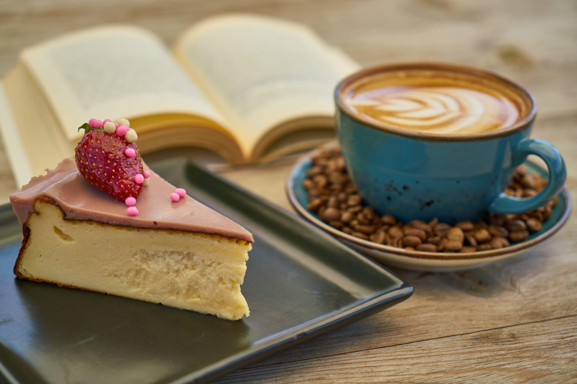 kraft cheesecake recipe, RECIPES WELLNESS